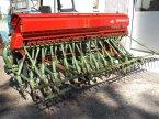 Sämaschine des Typs Nodet 3m in Hohenburg