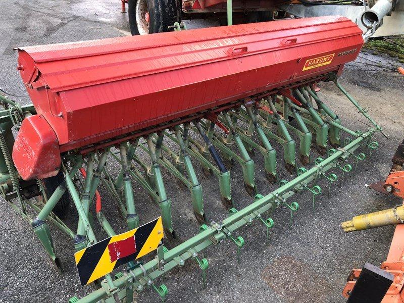 Sämaschine типа Nodet Bsv6, Gebrauchtmaschine в Alle (Фотография 1)