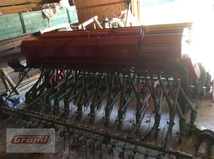 Sämaschine типа Nodet Nodet Gougis, Gebrauchtmaschine в Kößlarn (Фотография 3)