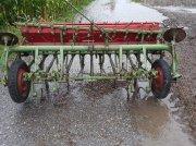Sämaschine типа Nodet Sämaschine, Gebrauchtmaschine в Chur