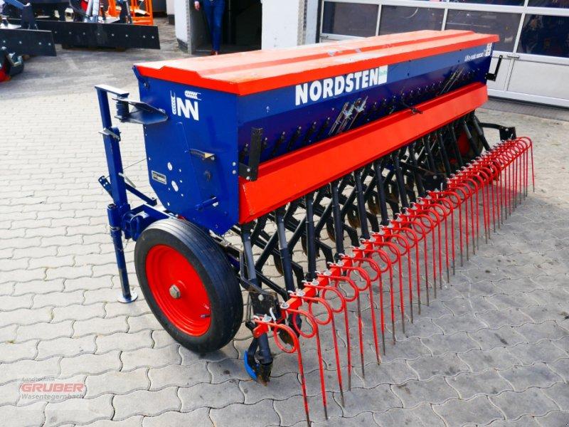 Sämaschine tipa Nordsten 3m Lift-o-matic 2000, Gebrauchtmaschine u Dorfen (Slika 1)