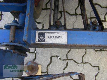Sämaschine типа Nordsten 3m, Gebrauchtmaschine в Brunnen (Фотография 3)