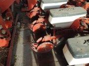 Sämaschine типа Nordsten Planter 3 M 600, Gebrauchtmaschine в Кіровоград