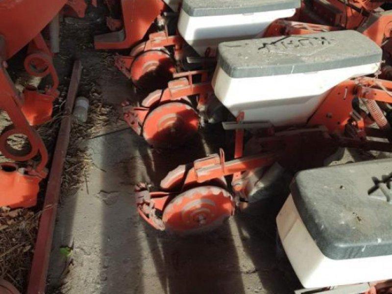 Sämaschine типа Nordsten Planter 3 M 600, Gebrauchtmaschine в Кіровоград (Фотография 1)