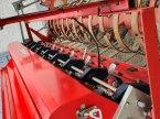 Sämaschine des Typs Pöttinger Drillbox 300 in Kühbach