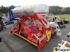 Sämaschine des Typs Pöttinger Lion 3002/Aerosem 3002 ADD в Mariasdorf