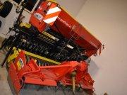 Pöttinger Lion 301 + Vitasem A 301 Seed drilling machine