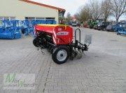 Pöttinger Vitasem 300 Seed drilling machine