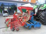 Rabe Kverneland MKE-301 Accord Pneumatic DA Sämaschine