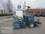Sämaschine typu Rabe Multidrill M300 + Frost Kreiselegge 3m, Gebrauchtmaschine v Altenberge