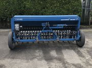 Rabe Multidrill Seed drilling machine