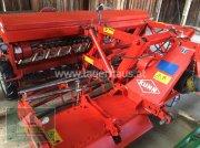 Sämaschine des Typs Reform HRB 302 & SEMO 99, Gebrauchtmaschine in Enns