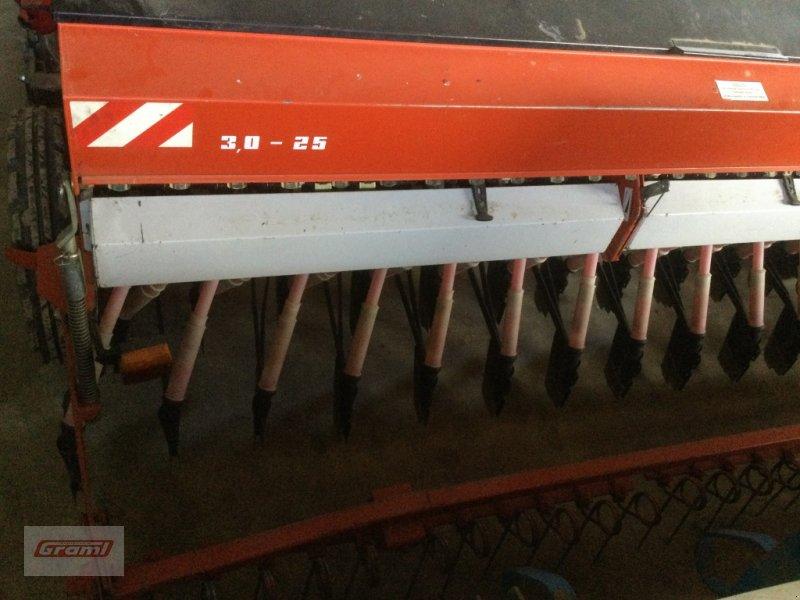 Sämaschine типа Reform Semo 100, Gebrauchtmaschine в Kößlarn (Фотография 3)