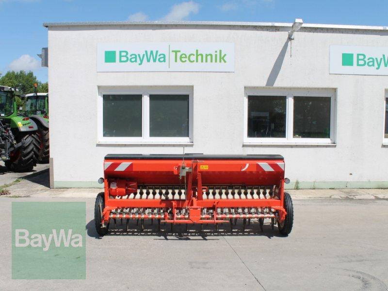 Sämaschine типа Reform Semo 100, Gebrauchtmaschine в Straubing (Фотография 1)