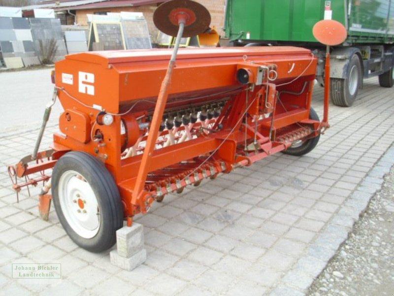 Sämaschine des Typs Reform Semo 100, Gebrauchtmaschine in Unterneukirchen (Bild 2)