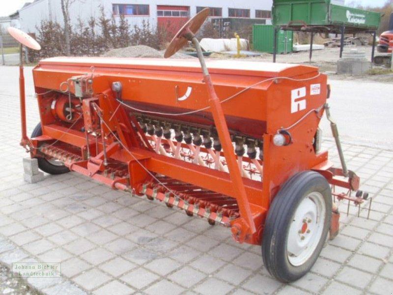 Sämaschine des Typs Reform Semo 100, Gebrauchtmaschine in Unterneukirchen (Bild 1)