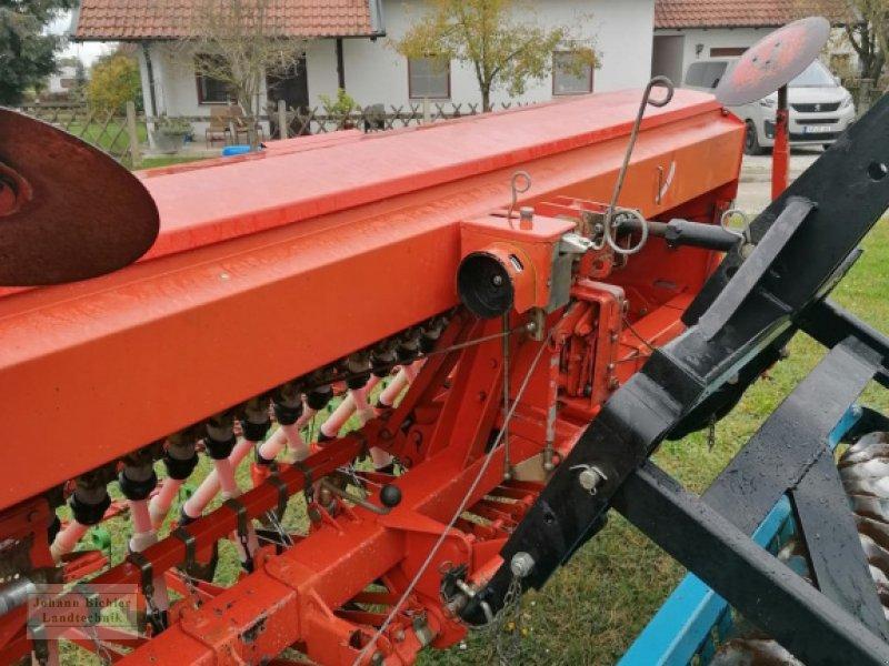 Sämaschine des Typs Reform Semo 100, Gebrauchtmaschine in Unterneukirchen (Bild 4)