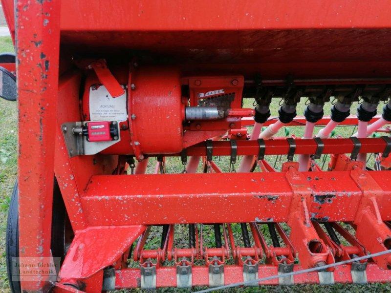 Sämaschine des Typs Reform Semo 100, Gebrauchtmaschine in Unterneukirchen (Bild 7)