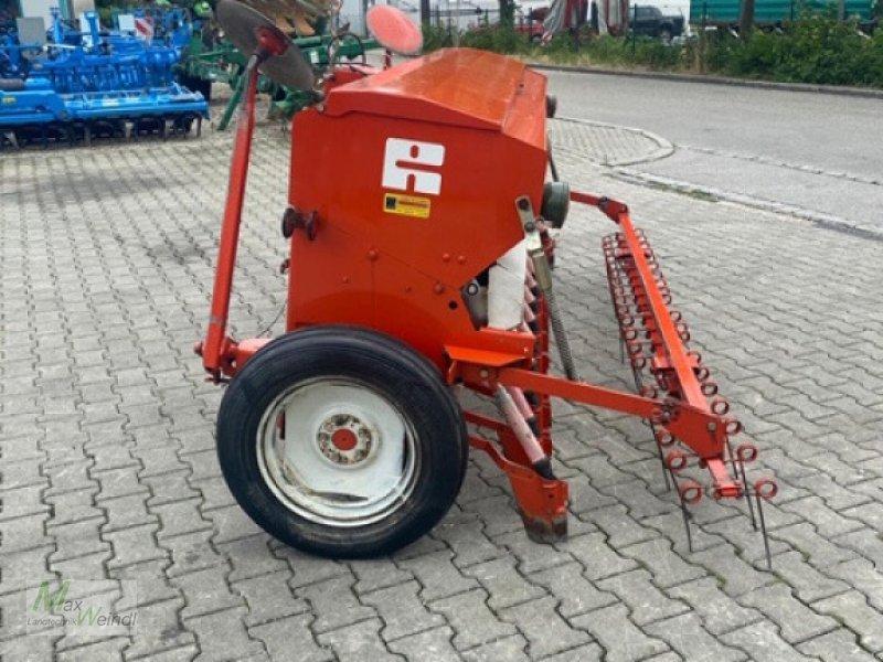 Sämaschine типа Reform Semo 100, Gebrauchtmaschine в Markt Schwaben (Фотография 1)