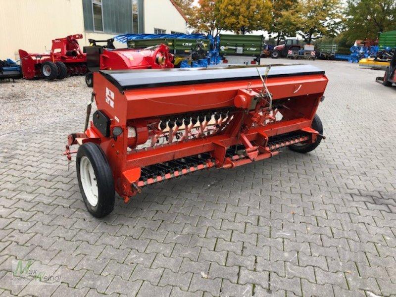Sämaschine des Typs Reform Semo 100, Gebrauchtmaschine in Markt Schwaben (Bild 1)