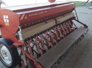 Reform Semo 100 Seed drilling machine