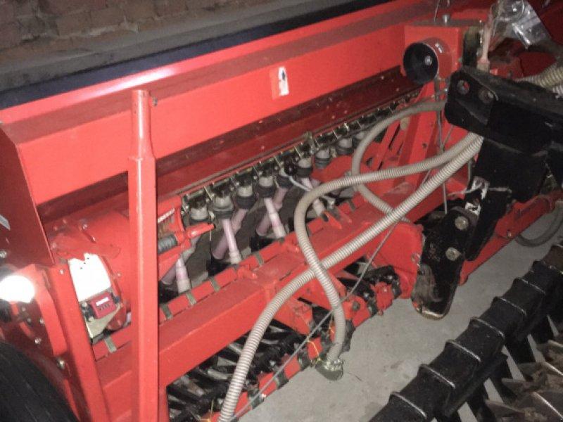 Sämaschine des Typs Reform Semo 100, Gebrauchtmaschine in Eferding (Bild 1)