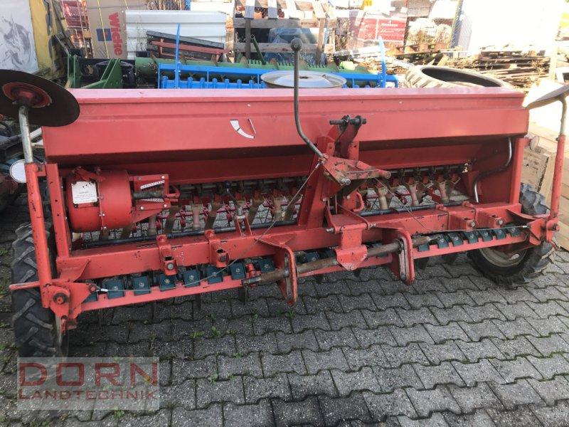 Sämaschine des Typs Reform Semo 99, Gebrauchtmaschine in Straubing (Bild 1)