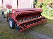 Reform Semo 99 Seed drilling machine