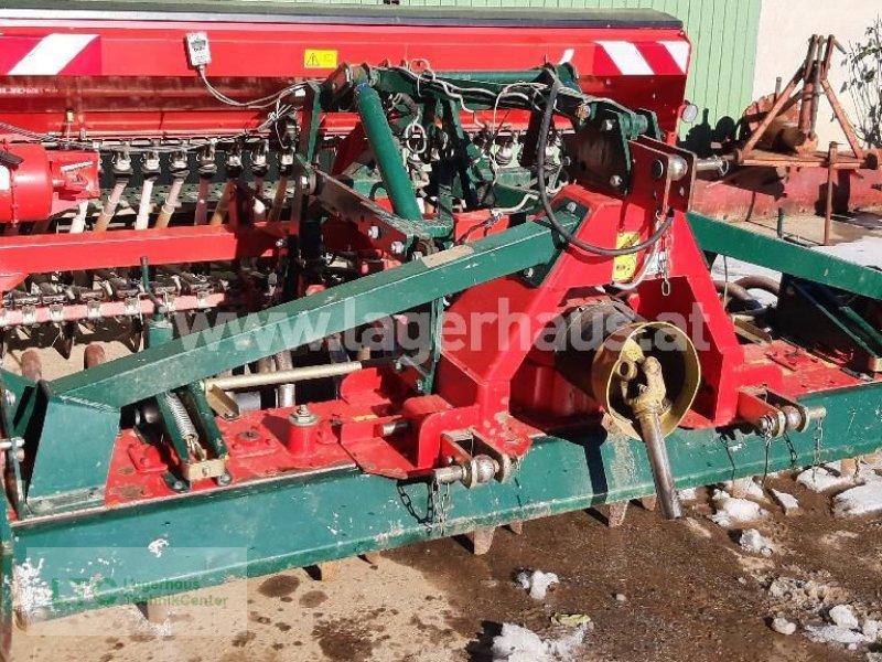 Sämaschine des Typs Reform SEMO S3 PRIVATVK, Gebrauchtmaschine in Eggendorf (Bild 1)