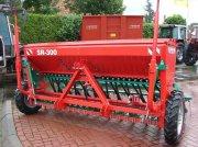 Sämaschine типа Sonstige Agro Masz 300, Gebrauchtmaschine в De Krim