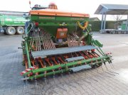 Sonstige amazone airstar profi  3 meter tl 302 Seed drilling machine