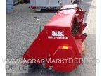 Sämaschine des Typs Sonstige BMS 2400 in Bad Lauterberg-Barbi