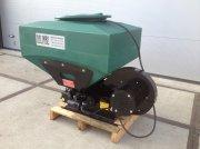 Sonstige Delimbe Electrische 12V zaaimachine Seed drilling machine