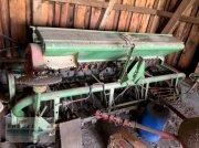 Sonstige Drillmaschine 1,80m Mașină de semănat