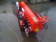 Sonstige Einbock Mechanicbox 230 stappenwiel Seed drilling machine
