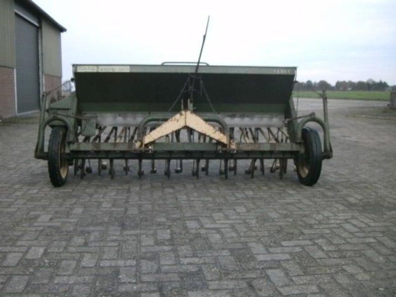 Sämaschine typu Sonstige Fortschritt saxonia A 215, Gebrauchtmaschine v Budel (Obrázek 9)