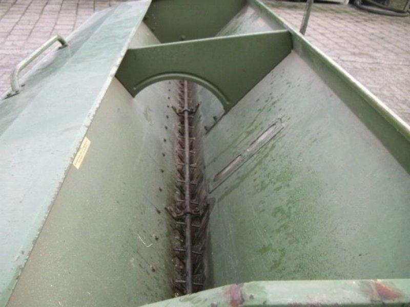 Sämaschine typu Sonstige Fortschritt saxonia A 215, Gebrauchtmaschine v Budel (Obrázek 10)