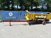 Sämaschine tip Sonstige Graszaadopraapdoek 5FG, Gebrauchtmaschine in Antwerpen