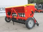 Sämaschine типа Sonstige MaterMacc Grano 300 Zaaimachine в Leende