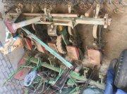 Sämaschine del tipo Sonstige Monozentra 2 zaaimachines, Gebrauchtmaschine en Gulpen