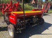Sämaschine типа Sonstige Pöttinger vitasem 300 zaaimachine, Gebrauchtmaschine в Valthermond