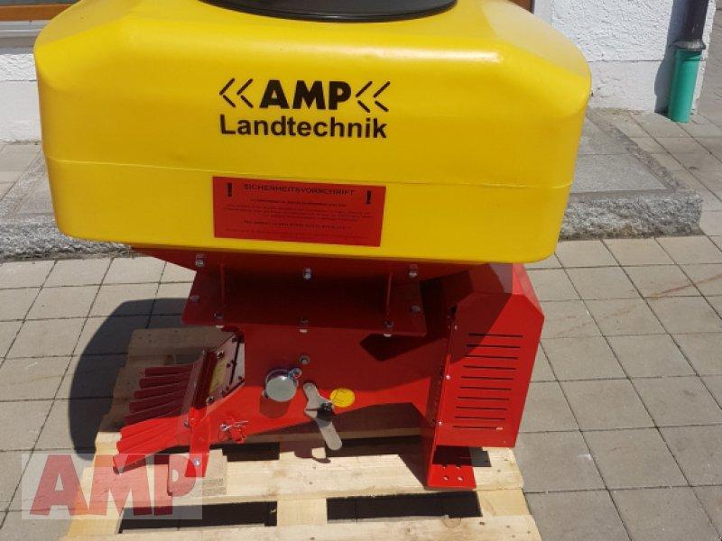 Sämaschine des Typs Sonstige pneumatisches Aufbausägerät, Neumaschine in Teising (Bild 9)