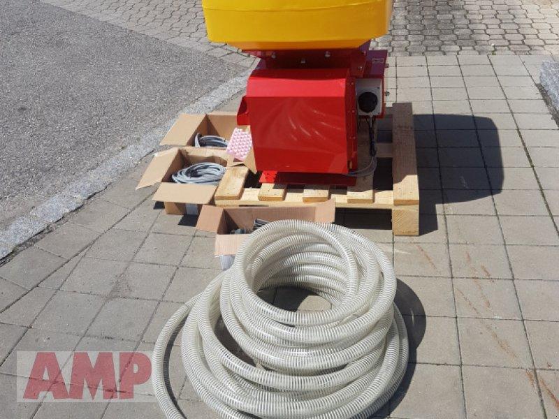 Sämaschine des Typs Sonstige pneumatisches Aufbausägerät, Neumaschine in Teising (Bild 14)