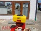 Sämaschine des Typs Sonstige pneumatisches Aufbausägerät in Teising