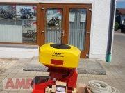 Sämaschine des Typs Sonstige pneumatisches Aufbausägerät, Neumaschine in Teising