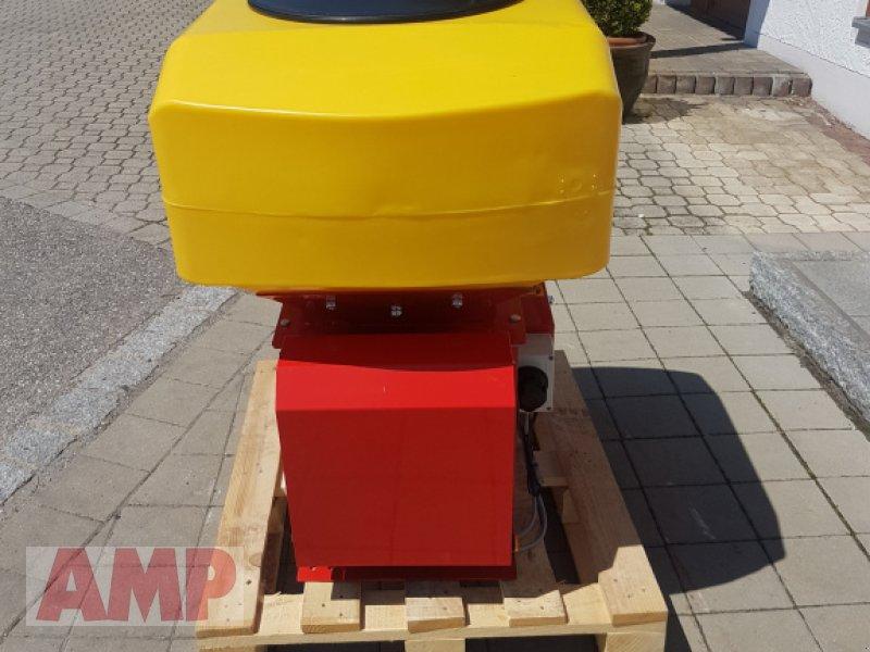 Sämaschine des Typs Sonstige pneumatisches Aufbausägerät, Neumaschine in Teising (Bild 10)