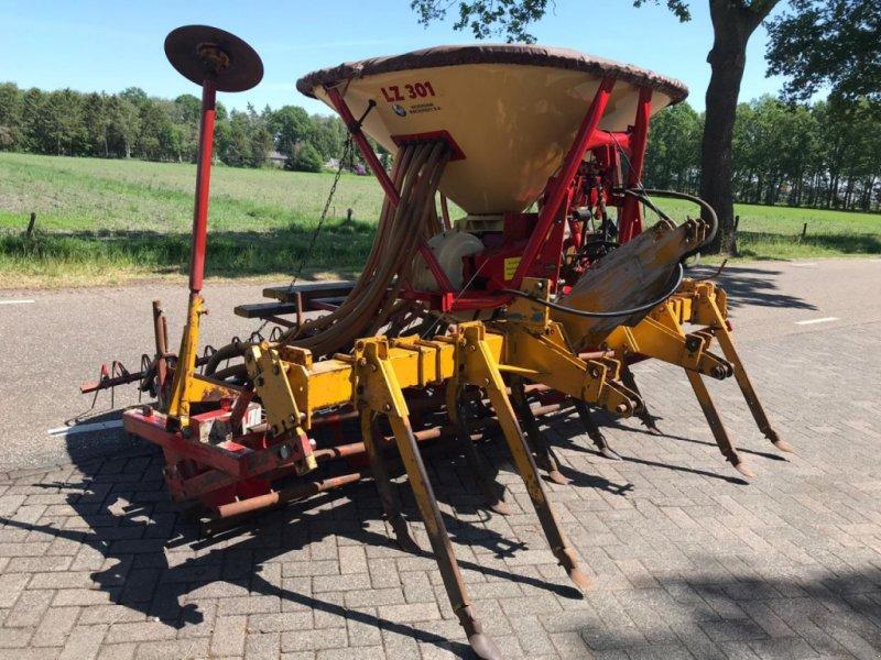 Sämaschine typu Sonstige Zaai Combinatie, Gebrauchtmaschine v Vriezenveen (Obrázek 3)