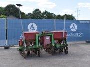 Sämaschine tip Vicon Seeder, Gebrauchtmaschine in Antwerpen