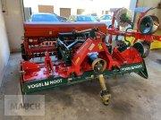 Sämaschine tipa Vogel & Noot V&N TM 250 N + Reform Semo 99, Gebrauchtmaschine u Burgkirchen
