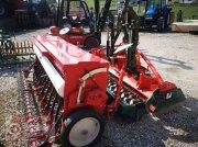 Vogel & Noot Vogel&Noot Terramat TM300S P + Feldherr DM300 Seed drilling machine